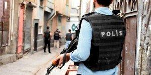 Bursa'da DEAŞ operasyonu: 39 gözaltı