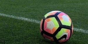 Türk futbolunu kurtaracak dev anlaşma!