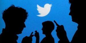 Twitter'dan 'Tweet'i Gizle' adımı