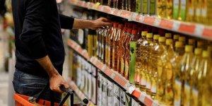 Tüketicinin dava açma şevki kırılıyor