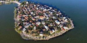 Uluabat Gölü'nde tüm kontrol, Karacabey Belediyesi'ne verildi