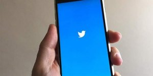 Twitter'da skandal! Özür dilediler