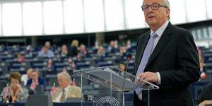 AB'den 70 milyon Euro'luk destek