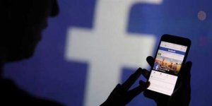 Facebook'tan internet hamlesi