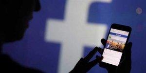 Facebook'tan internet hamlesi