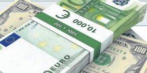 Trump'ın açıklaması sonrası dolar ve euroda yeni zirve