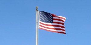 ABD'li komutandan Musul açıklaması