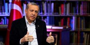 Erdoğan: 'B ve C planımızı uygulamaya koyarız'