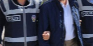 Bursa'da DEAŞ operasyonu: 4 gözaltı