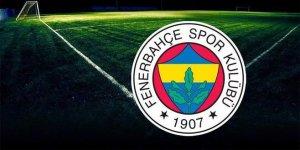 Fenerbahçe'nin forma sponsorunu açıkladı