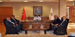 Ekonomi Bakanlığı, Güneydoğu'da tam saha pres uyguluyor