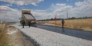 Başkan Selahattin Bayram: Yol medeniyettir