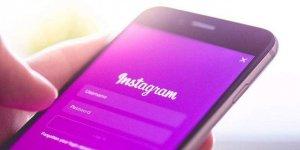 Instagram'dan'sınırları kaldıran'güncelleme