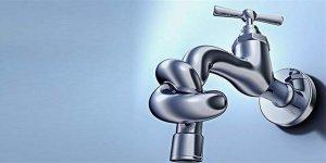 Bursa'da bir su kesintisi daha
