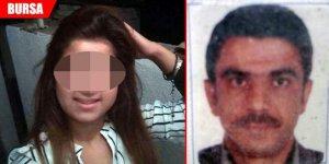 Aile içi dehşet! Genç yaşta baba katili oldu