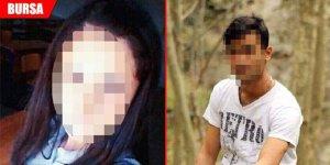 Genç kıza cinsel istismarda bulundu... Mahkemeden karar...