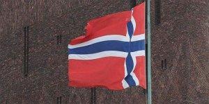 Norveç Savunma Bakanı Türkiye'den özür diledi
