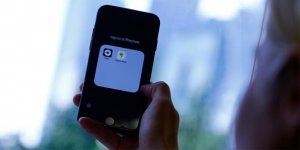 Uber'den 'siber saldırı' açıklaması