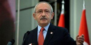 Kılıçdaroğlu'dan 'Aday olacak mısınız?' sorusuna yanıt