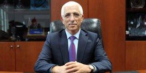 Marmarabirlik'in Turquality zaferi
