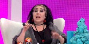 Şehitler için skandal ifadeler kullanan Nur Yerlitaş'a ilk darbe!