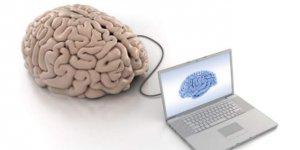 Çok yakında insan beyni mikroçiplerle süper güçler kazanacak!
