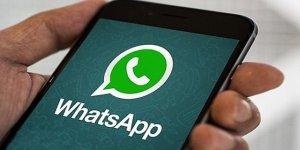 WhatsApp'ta devrim! Artık internetsiz kullanılabilecek... Sadece 5 adımda...