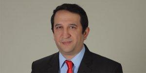 Büyükorhan CHP'de Kamaç yeniden aday
