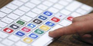 Sosyal medya psikolojimizi bozdu