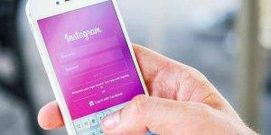 Instagram'a yeni mesajlaşma platformu