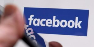 Facebook Messenger'a yeni özellik
