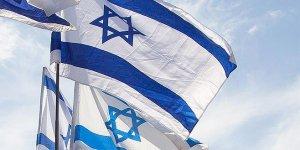 İsrail'de idam cezası yasa tasarısı ilk oylamayı geçti