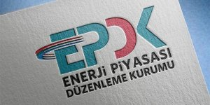 EPDK'dan ceza yağmuru