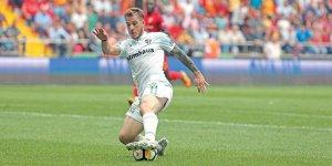 Bursaspor'da transfer kulisleri:  Kim hangi takıma gidiyor?