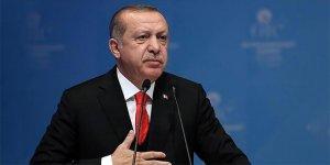 'Kudüs konusunda somut adımlar atmak zorundayız'