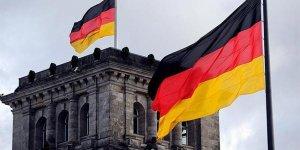 Almanya'dan yeni FETÖ adımı