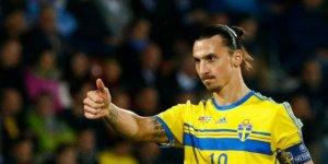 Erman Toroğlu'dan flaş iddia... Ibrahimovic, Süper Lig'e geliyor