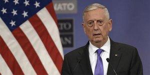 ABD'den Şam'a Kürt uyarısı