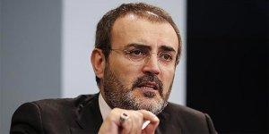'İran çok ciddi bir manipülasyonla karşı karşıya'