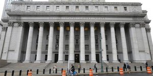 ABD'de Atilla'nın 'hatalı yargılama' itirazı ikinci kez reddedildi