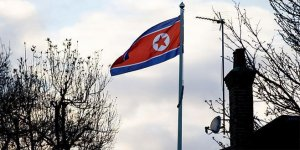 Kuzey Kore'den sürpriz karar!