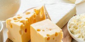 Peyniri sakın bu şekilde dolaba koymayın!