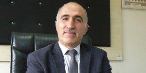 Orhangazi'ye yeni Nüfus Müdürü