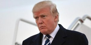 Trump'tan göçmenlere hakaret