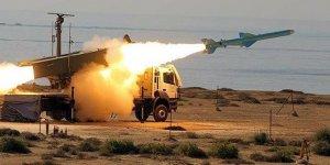 Yemen'den Riyad'a yine füze saldırısı
