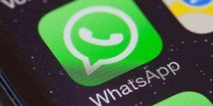 WhatsApp'tan yeni güncelleme! O özellik kaldırıldı