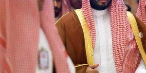 Suudi Arabistan'da yeni saray operasyonu: Prensler gözaltında