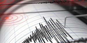 Meksika'da 6,1 büyüklüğünde deprem