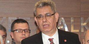 CHP'de yeni il başkanı belli oldu