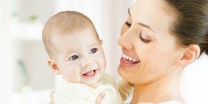 'Sezaryenle doğan bebek hayata 1-0 yenik başlıyor'